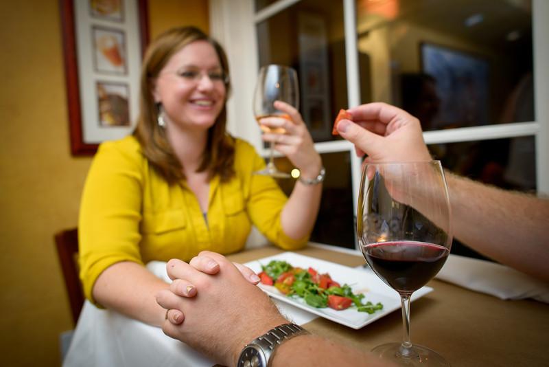 4200_d800a_Sent_Sovi_Wine_Bar_Saratoga_Restaurant_Event_Photography