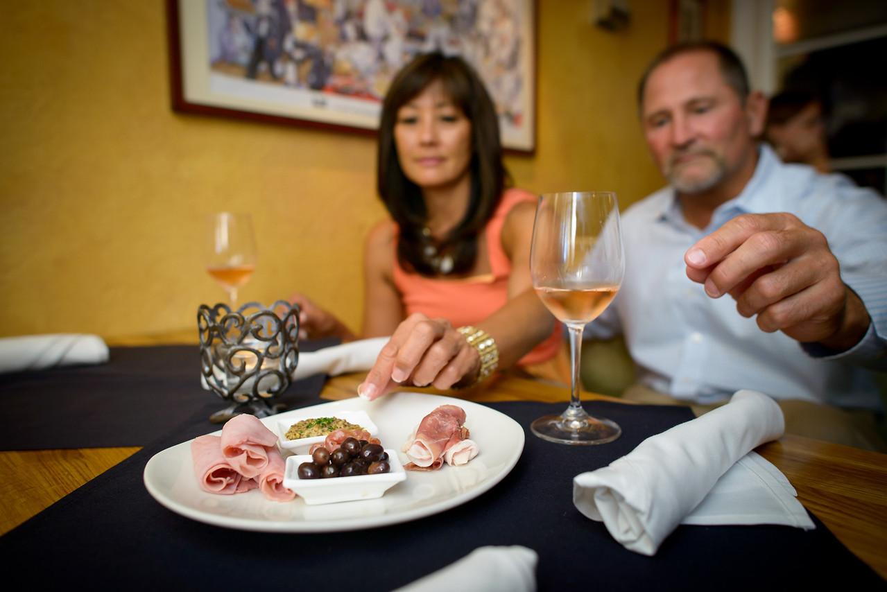 4191_d800a_Sent_Sovi_Wine_Bar_Saratoga_Restaurant_Event_Photography