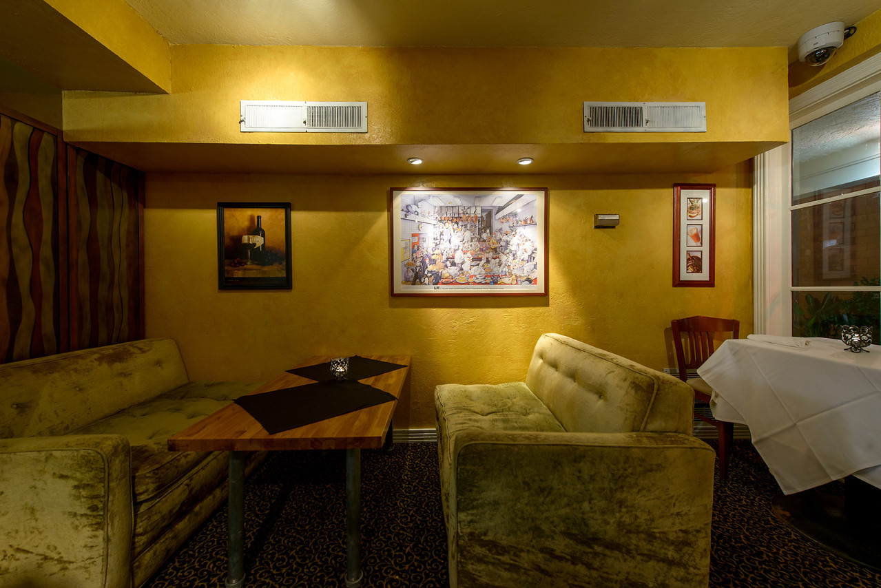 4158_d800a_Sent_Sovi_Wine_Bar_Saratoga_Restaurant_Event_Photography