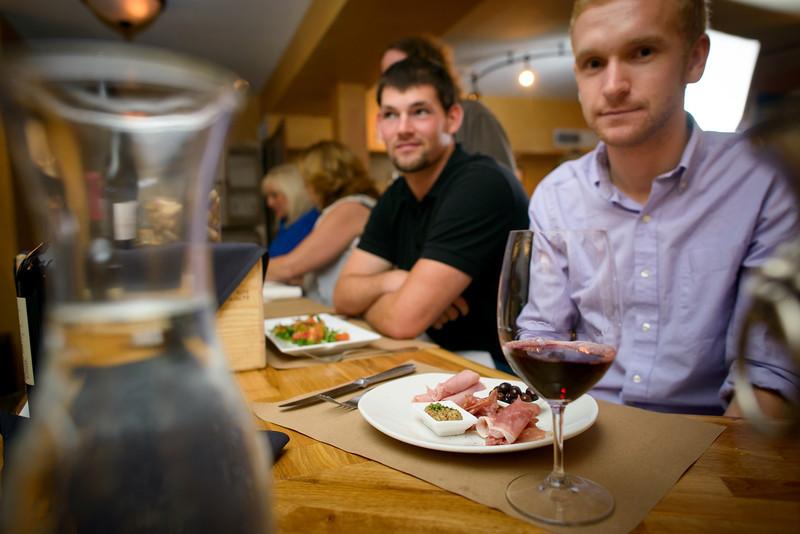 4224_d800a_Sent_Sovi_Wine_Bar_Saratoga_Restaurant_Event_Photography