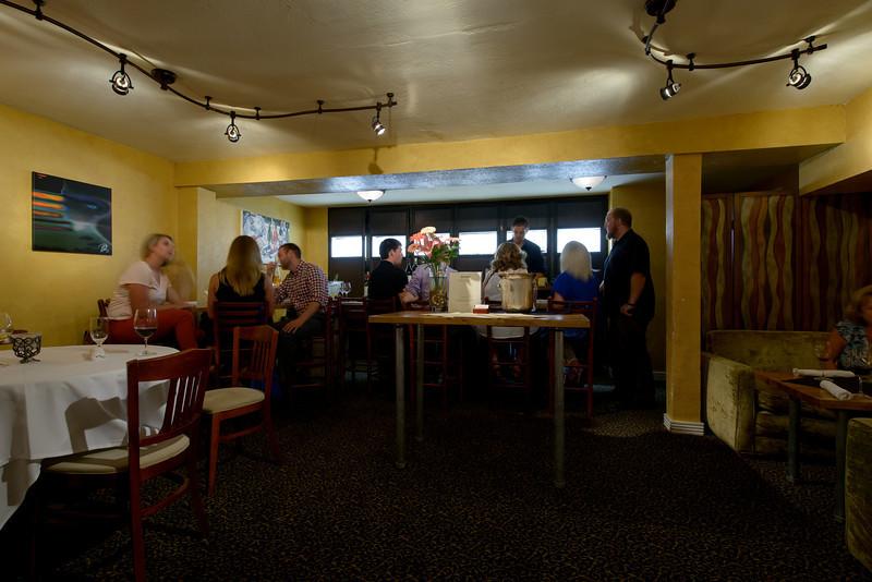 4109_d800a_Sent_Sovi_Wine_Bar_Saratoga_Restaurant_Event_Photography