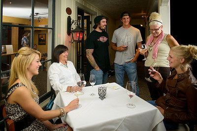4092_d800a_Sent_Sovi_Wine_Bar_Saratoga_Restaurant_Event_Photography