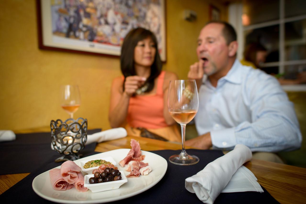 4196_d800a_Sent_Sovi_Wine_Bar_Saratoga_Restaurant_Event_Photography