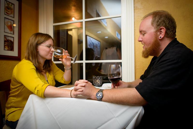 4199_d800a_Sent_Sovi_Wine_Bar_Saratoga_Restaurant_Event_Photography