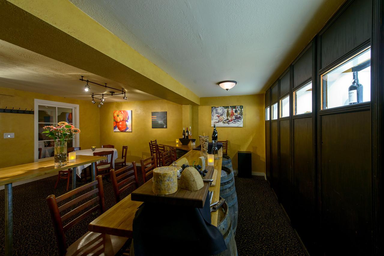 4174_d800a_Sent_Sovi_Wine_Bar_Saratoga_Restaurant_Event_Photography