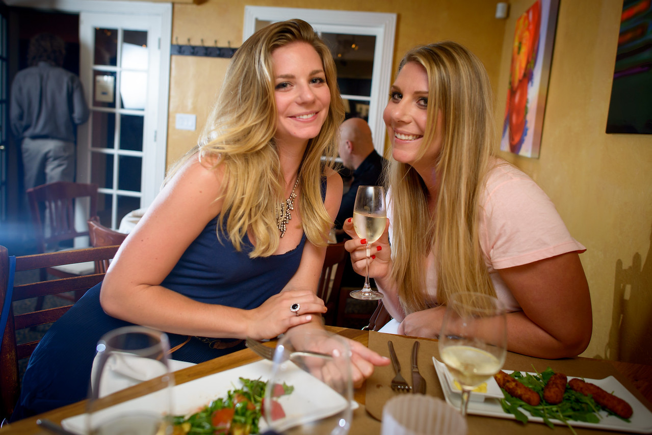 4228_d800a_Sent_Sovi_Wine_Bar_Saratoga_Restaurant_Event_Photography