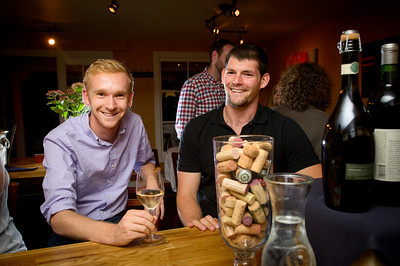 4097_d800a_Sent_Sovi_Wine_Bar_Saratoga_Restaurant_Event_Photography