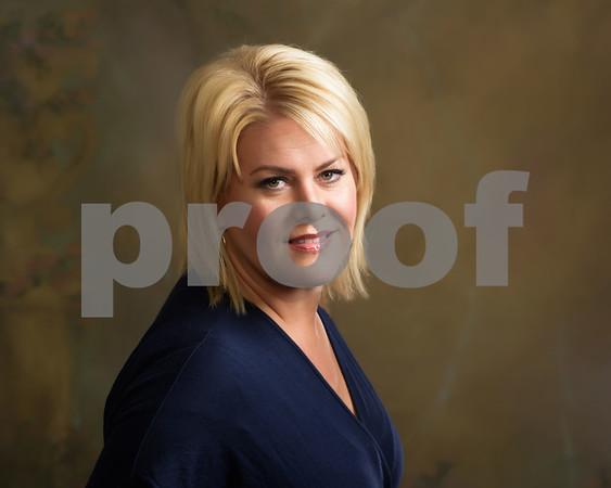 170502 Brooke Maxwell Headshots