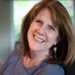 Donna Edman
