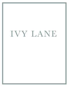 Ivy Lane Albums