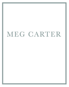 Meg Carter Jewelry Product Photography