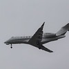 Bombardier BD-100-1A10 Challenger 350 (cn 20651) N730QS