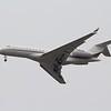 Bombardier BD-700-1A10 Global Express (cn 9479) N141QS