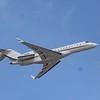 Bombardier BD-700-1A10 Global Express (cn 9485) N142QS