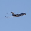 Bombardier BD-700-1A10 Global Express (cn 9483) N101QS