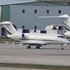 Bombardier BD-100-1A10 Challenger 350 (cn 20809) N705QS