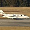 Cessna 560XL Citation XLS (cn 5802) N731BP