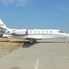Cessna 560XL Citation Excel (cn 5239) N192W
