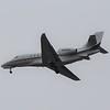 Cessna 680A Citation Latitude (cn 680A0082) N539QS