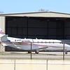 Cessna 560XL Citation Excel (cn 5233) N233XL