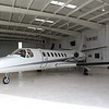 Cessna 560 Citation V (cn 560-0197) N21LG