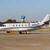 Cessna 560XLS Citation Excel (cn 560-5643) N683QS