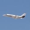 Cessna 680A Citation Latitude (cn 680A00229) N697QS