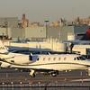 Cessna 560XL Citation Excel (cn 6037) N576SA