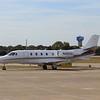 Cessna 560XL Citation Excel (cn 560-5654) N682QS