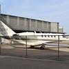Cessna 525A CitationJet CJ2 (cn 525A0010) N33BW