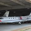 Cessna 560XLS Citation Excel (cn 5734) N411EC