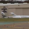 Cessna 680 Citation Sovereign (cn 680-0209) N310LV
