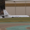 Cessna 680 Citation Sovereign (cn 680-0022) N110LE