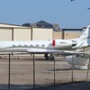 Gulfstream G-IV SP (cn 1192) N180CH