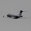 Gulfstream G280 (cn 2121) N838CC