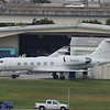 Gulfstream G-IV (cn 1067) N200LC