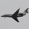 Gulfstream G280 (cn 2083) N86CW