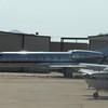 Gulfstream IV SP (cn 1202) M-PZPZ