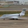 Gulfstream G280 (cn 2129) N280GF