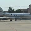Gulfstream III G-1159A (cn 429) N77HG