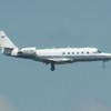 Gulfstream 100 / IAI 1125 Astra SPX (cn 096) N323P