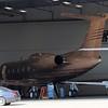 Gulfstream GIV-X (G450) (cn 4083) N913HH