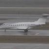 Gulfstream G280 (cn 2166) N404AC