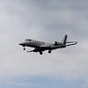 Gulfstream 150 / IAI 1125 Astra SPX (cn 278) N700FA