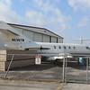 Dassault Falcon 20F (cn 236) N236TW