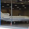Dassault Falcon 900 (cn 28) N696JM