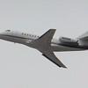Dassault Falcon 2000 (cn 122) N222QS