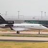 Dassault Falcon 900 EX (cn 272) N475BC