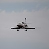 Dassault Falcon 900B (cn 149) N924S