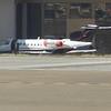 Gates Learjet 45 (cn 240) N45ZR